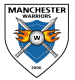 Manchester Warriors Korfball Club